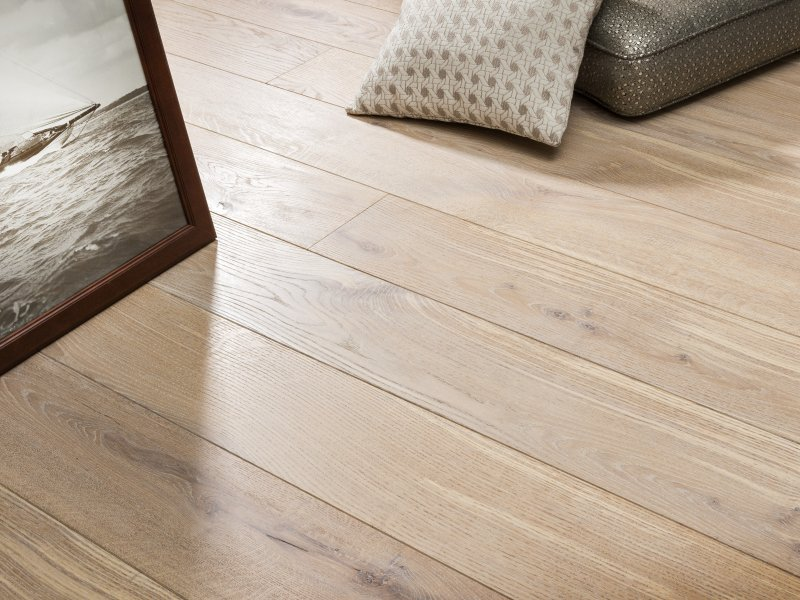 PARQUET ROVERE SLIM XL BROOKLYN